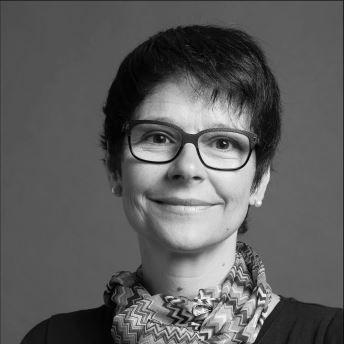 EBI-Testimonial-Barbara-Egli.jpg