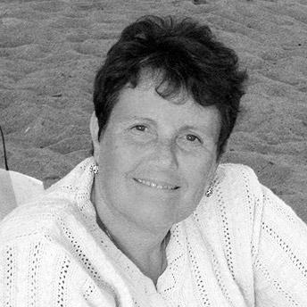 EBI-Testimonial-Barbara-Felber-002.jpg