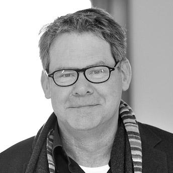EBI-Testimonial-Herbert-Hofer-001.jpg